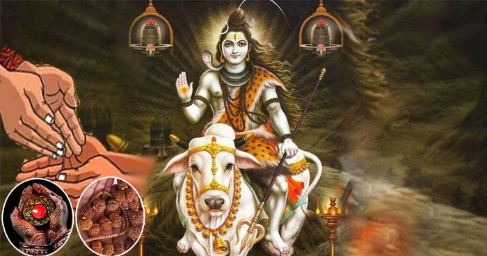Photo of सावन के आख़िरी दिन करें इस एक चीज़ का दान, भगवान शिव कर देंगे आपकी हर इच्छा पूरी