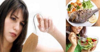 बाल झड़ने की समस्या से हो चुके हैं परेशान, तो अपनाएं यह घरेलू आयुर्वेदिक उपाय