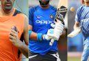 खत्म हो चुका है करियर, फिर भी वापसी की झूठी आस लिए बैठे हैं भारत के ये 6 महान बल्लेबाज