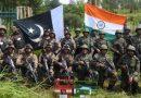पहली बार आतंक विरोधी अभियान में एक साथ आए भारत-पाकिस्तान के सैनिक, चीन ने कहा…