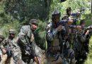 घाटी में सेना का सर्च अभिनयान ज़ोरों पर, सेना को मिली बड़ी कामयाबी