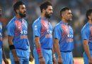 जल्द संन्यास ले सकते हैं ये 3 भारतीय क्रिकेटर, नाम सुनकर टूट जाएगा करोड़ों क्रिकेट फैंस का दिल