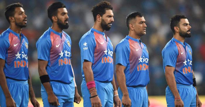Photo of जल्द संन्यास ले सकते हैं ये 3 भारतीय क्रिकेटर, नाम सुनकर टूट जाएगा करोड़ों क्रिकेट फैंस का दिल