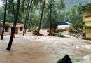 केरल में भयंकर तबाही पर बोलें सीएम विजयन 'केरल के इतिहास की सबसे बड़ी तबाही'