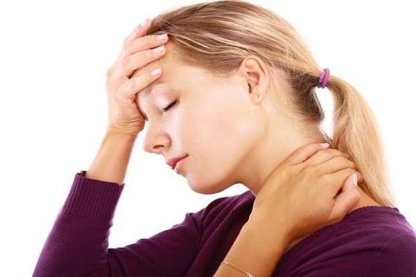 महिलाएं अपनी शारीरिक कमजोरी दूर करने के लिए करें इन 5 चीजों का सेवन, आपकी समस्या होगी दूर