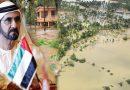 यूएइ सरकार का ख़ुलासा, केरल बाढ़ के बाद हमने तो 700 करोड़ देने की बात की ही नहीं