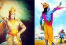 मामा कंस के अलावा भी थे भगवान श्रीकृष्ण के कई शत्रु, जानिए कौन कौन थे इनके सबसे बड़े दुश्मन?