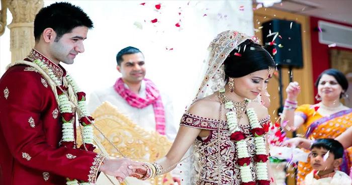 Photo of शादी के बाद लड़कों की लाइफ में आते हैं ये 4 बड़े बदलाव, नंबर 2 तो है सबसे बड़ा चेंज