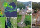 नासा ने जारी की केरल में आई विनाशकारी बाढ़ की तस्वीरें, जानिए क्या था तबाही का कारण