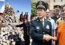 डोकलाम विवाद के बाद पहली बार आमने-सामने आए भारत-चीन के रक्षामंत्री, बनी इस चीज़ पर सहमति
