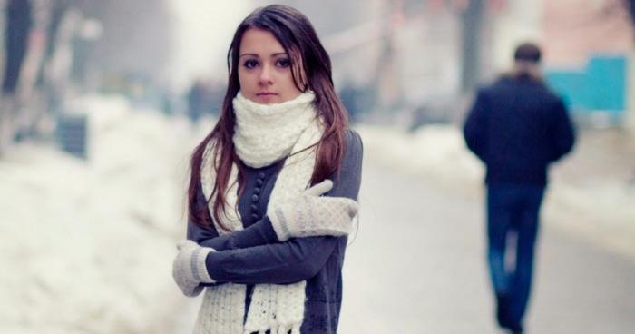 Photo of एकतरफा प्यार में बर्बाद हो रहे हैं युवा, जानिए इससे उबरने के कुछ खास टिप्स