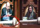 पाकिस्तान की संसद में क्यों रखी जाती है हनुमान जी की गदा? जानिए मजेदार किस्सा