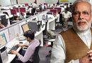 पीएम मोदी के मेक इन इंडिया प्रोजेक्ट ने बचाएँ 3 लाख करोड़ रुपए, मिला 4.5 लाख लोगों को रोजागर
