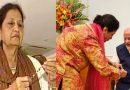 ये हैं पीएम मोदी की पाकिस्तानी बहन, पिछले 36 सालों से हर रक्षाबंधन पर बांध रही हैं राखी