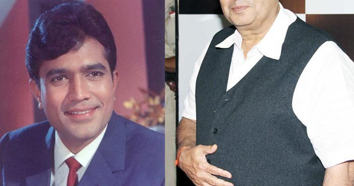 राजेश खन्ना को एक्टिंग में हराया था इस अभिनेता ने, नाम जानकर हो जायेंगें हैरान