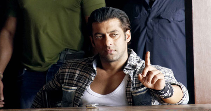 Photo of बॉलीवुड इंडस्ट्री में सलमान खान से डरता है हर कोई, क्योंकि उनके पास है ये 3 ताकतें