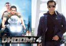 """सलमान खान को ऑफर हुई थी """"धूम-4"""" लेकिन रखी ऐसी शर्त हाथ से निकल गई फिल्म"""