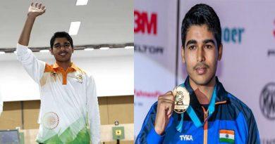 16 साल के सौरभ ने एशियन गेम्स में रचा इतिहास, शूटिंग में जीता भारत के लिए तीसरा गोल्ड