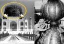 ताज महल के 5 ऐसे रहस्य किसको कोई भी नहीं सुलझा पाया, जानकर आप भी हो जाएंगे हैरान