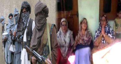 आतंकियों के निशाने पर सेना के साथ-साथ पुलिसकर्मी, 8 पुलिसकर्मियों के रिश्तेदारों को किया अगवा