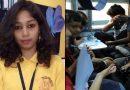बहादुर लड़की ने खुद ट्रैक किया चोरी हुआ फोन और चोर को भी पकड़वाया पुलिस से