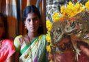 ये हैं प्राचीन भारत की 10 विचित्र परंपराएं, जिन्हें आज भी पूरी शिद्दत से पूजा जाता है