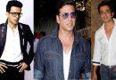 ये भारतीय सिनेमा के 5 सबसे ज्यादा फीस लेने वाले खलनायक, देखिए लिस्ट