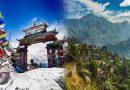 भारत की इन 5 जगहों पर बिना परमिशन नहीं जा सकते हैं आप, जानिये कौन कौन सी जगह है इसमें शामिल?