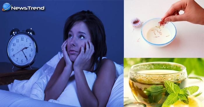 क्या आप भी हैं नींद न आने की समस्या से परेशान, जानिए क्या है इसका उपाय?