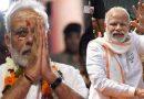 वाराणसी दौरे के दूसरे दिन पीएम मोदी करेंगे 500 करोड़ की योजनाएँ शुरू