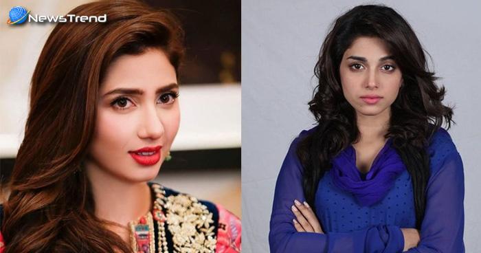 ये हैं पाकिस्तान की 5 बेहद खूबसूरत एक्ट्रेसेस, एक ने तो बॉलीवुड में भी किया है काम