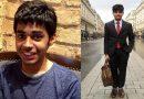 8वीं फेल लड़के ने खड़ी कर दी 2000 करोड़ की कंपनी, जानिए इनकी दिलचस्प कहानी