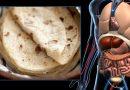 बासी रोटी के सेवन से मिलते हैं भरपूर लाभ, इसके सेवन से जड़ से मिट जाते हैं ये 4 रोग