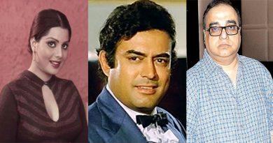 ये बॉलीवुड के 4 सुपरस्टार एक तरफा प्यार में हुए थे बर्बाद, एक ने तो लिया था शराब का सहारा