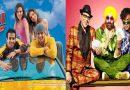बॉलीवुड की इन 6 फिल्मों की फ्रैंचाइज़ी को अब बंद कर देना चाहिए, आप क्या कहते हैं ?
