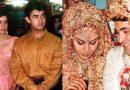 खेलने-कूदने की उम्र में बॉलीवुड के इन 8 सितारों ने रचाई थी शादी, डिंपल कपाड़िया थीं सबसे छोटी