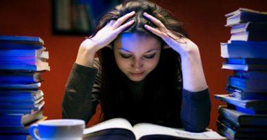 पढाई कैसे करनी चाहिए
