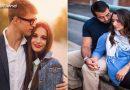क्या आपका भी बॉयफ्रेंड है वफादार? इन 4 तरीकों से करें चेक