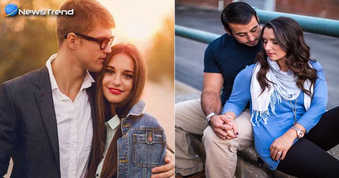 Photo of क्या आपका भी बॉयफ्रेंड है वफादार? इन 4 तरीकों से करें चेक