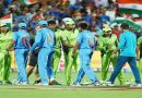 एशिया कप में कल आमने सामने होंगे भारत पाकिस्तान, जानिए इससे पहले कौन किस पर पड़ा है भारी