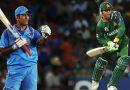 जब-जब खेल के मैदान पर भारत-पाकिस्तान भिड़े तो क्या रहा नतीजा, जानें पूरा लेखा-जोखा