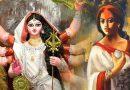 नवरात्रि उपवास : जानिये नवरात्र पूजन और व्रत की विधि क्या है?