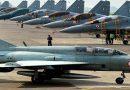 सब से बड़ा रक्षा सौदा कर रहा है भारत, 114 नए लड़ाकू विमानों को  खरीदने की हो रही है तैयारी