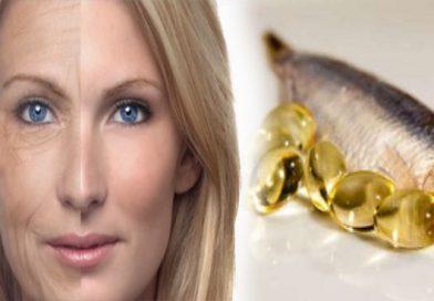 बढ़ती उम्र में भी पा सकती हैं ग्लोइंग त्वचा, बस अपनाएं ये 7 घरेलू उपाय