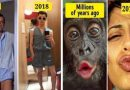 मजेदार पोस्ट: 10 तस्वीरें जो बताएंगी कैसे बदल गयी है हमारी नई पीढ़ी, देखकर हंसी रुकेगी नहीं
