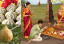 गणेश चतुर्थी : इन चीजों के बिना अधूरी है गणपति बप्पा की पूजा, जानिए