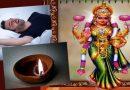 शास्त्रों के अनुसार जिन लोगों में होती हैं ये 6 बुरी आदतें, उनका घर छोड़कर चली जाती है लक्ष्मी