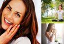 ताउम्र बने रहना चाहते हैं स्वस्थ तो अपने दिन की शुरूआत करें इन 4 अच्छी आदतों से