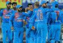 भारत-पाकिस्तान का महामुकाबला आज, पाकिस्तान के खिलाफ ऐसे हो सकती है भारतीय टीम