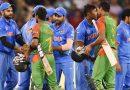Asia Cup : महामुकाबले में आमने सामने होंगे भारत और बांग्लादेश, जानिए किसका पलड़ा है भारी?